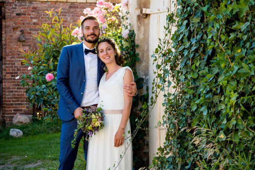 Hochzeit_Haus_Am_Bauernsee-(19-von-21)
