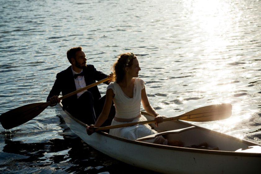 Hochzeit_Haus_Am_Bauernsee-(20-von-21)