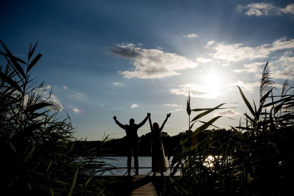 hochzeitsreportagen-brandenburg, hochzeitsreportagen, haus-am-bauernsee, grit-erlebach - Lina und Maik – Hochzeit Haus am Bauernsee