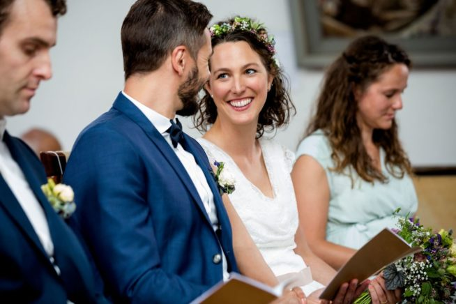 Hochzeit_Haus_Am_Bauernsee-(5-von-21)