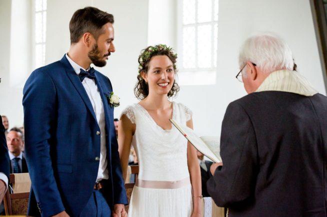 Hochzeit_Haus_Am_Bauernsee-(6-von-21)