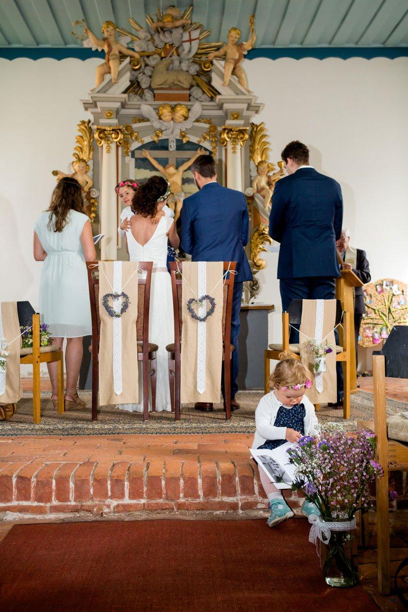 Hochzeit_Haus_Am_Bauernsee-(7-von-21)