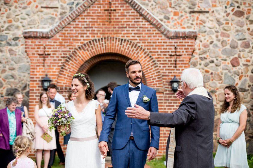 Hochzeit_Haus_Am_Bauernsee-(8-von-21)