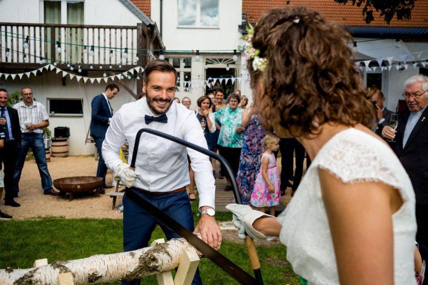 Hochzeit_Haus_Am_Bauernsee-(9-von-21)