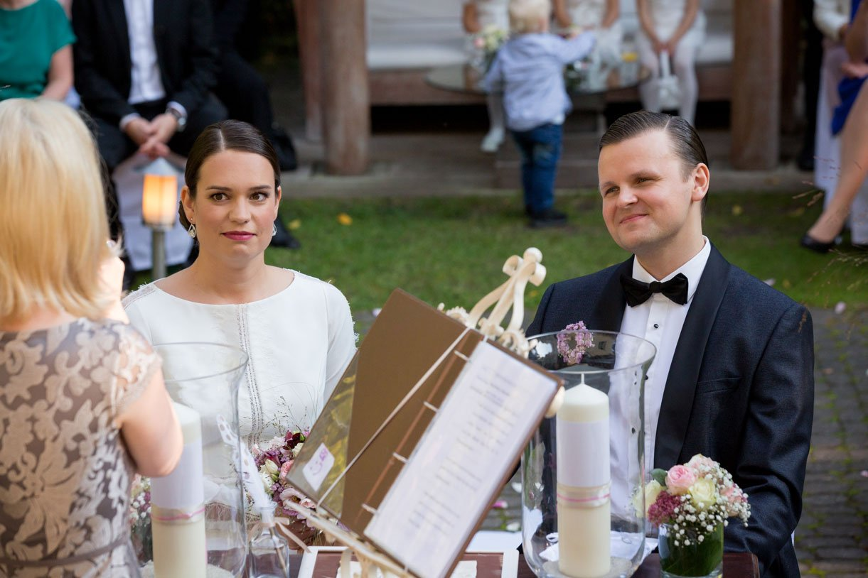 Hochzeitsfeier_Loewenpalais_Maria_Jan-135