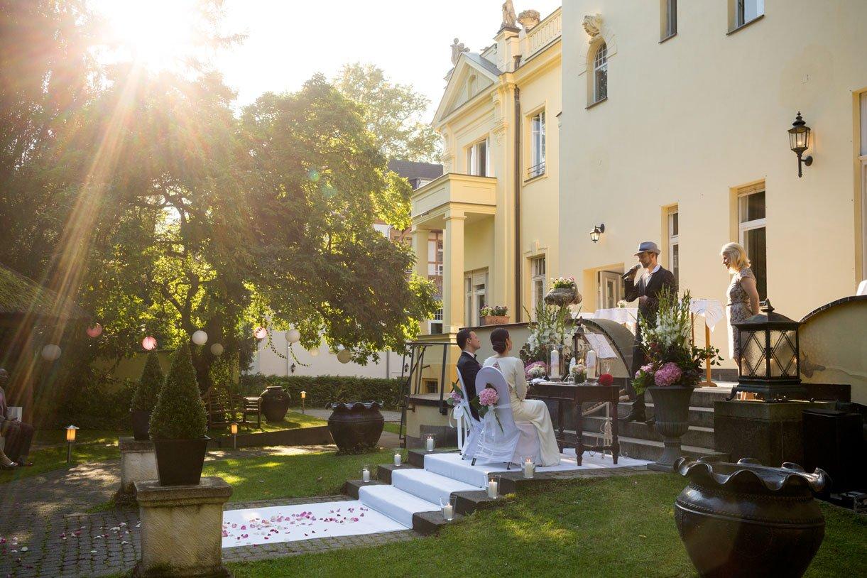 Hochzeitsfeier_Loewenpalais_Maria_Jan-146