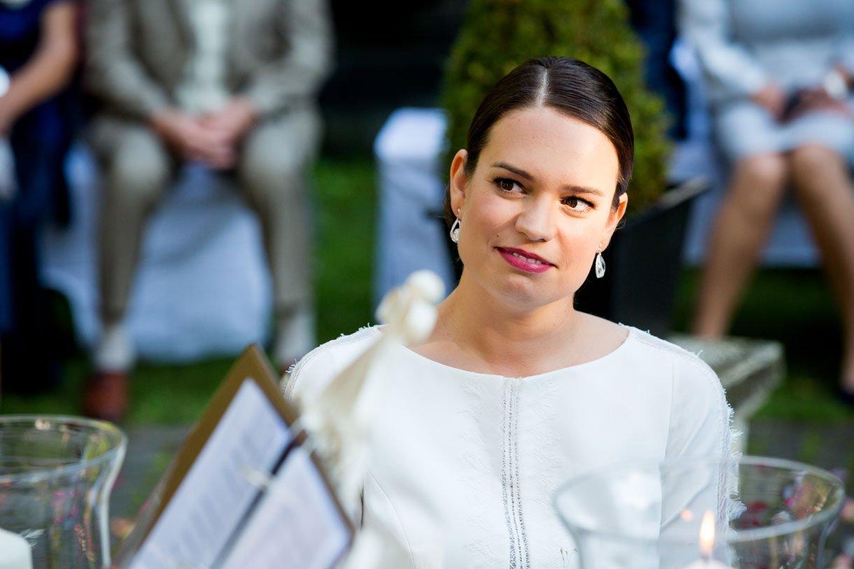 Hochzeitsfeier_Loewenpalais_Maria_Jan-170-Bearbeitet