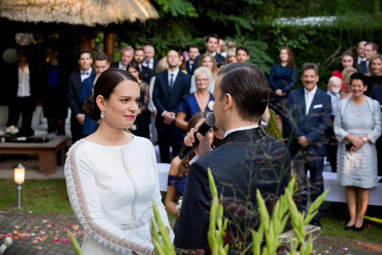 Hochzeitsfeier_Loewenpalais_Maria_Jan-260-Bearbeitet