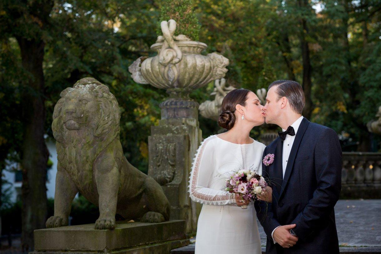 Hochzeitsfeier_Loewenpalais_Maria_Jan-390