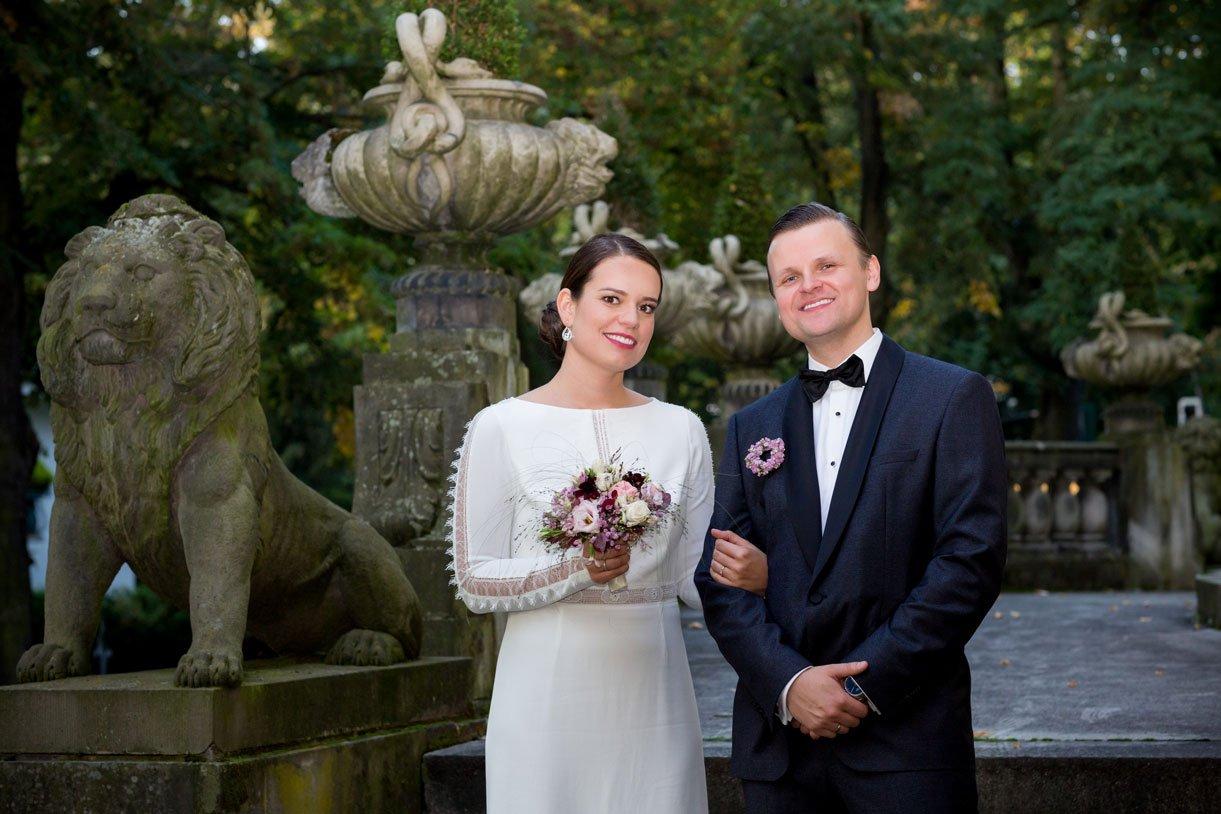 Hochzeitsfeier_Loewenpalais_Maria_Jan-391