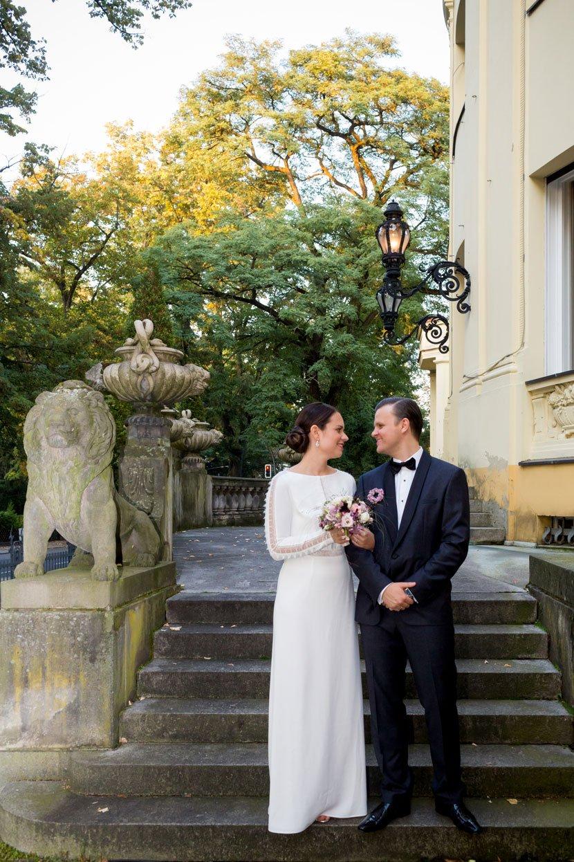 Hochzeitsfeier_Loewenpalais_Maria_Jan-392