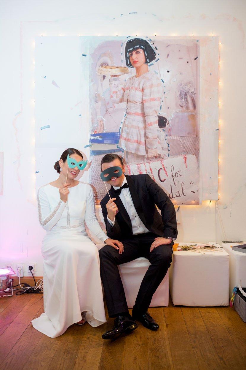 Hochzeitsfeier_Loewenpalais_Maria_Jan-458