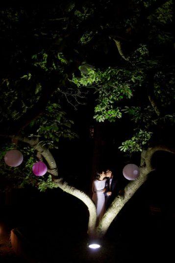 Hochzeitsfeier_Loewenpalais_Maria_Jan-459