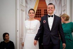 loewenpalais - Maria und Jan – Hochzeit Löwenpalais