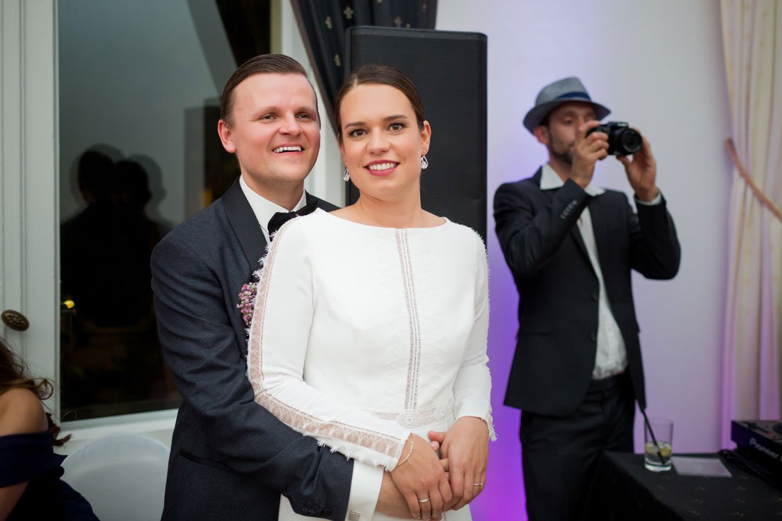 Hochzeitsfeier_Loewenpalais_Maria_Jan-557