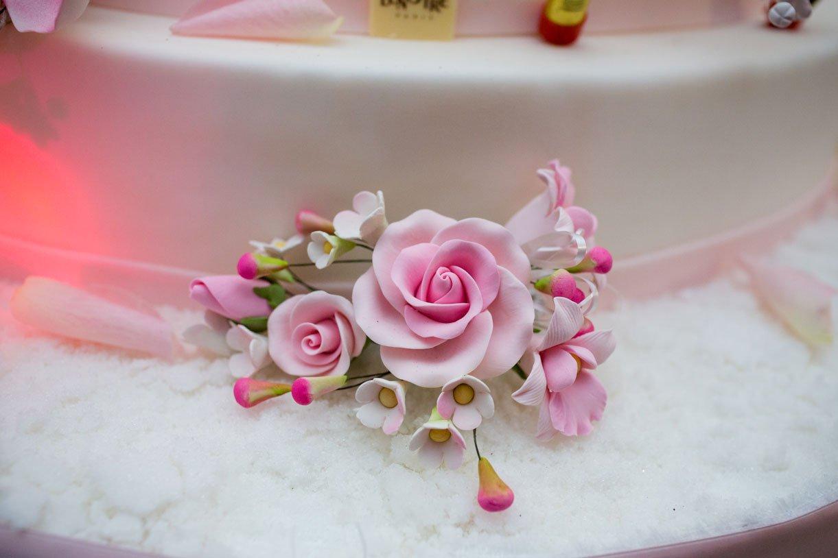 Hochzeitsfeier_Loewenpalais_Maria_Jan-740