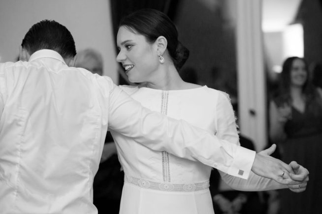 Hochzeitsfeier_Loewenpalais_Maria_Jan-772