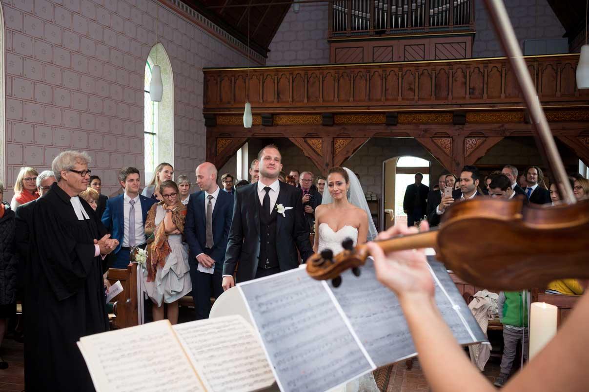 Hochzeitsfotos_Dania_Moritz-124