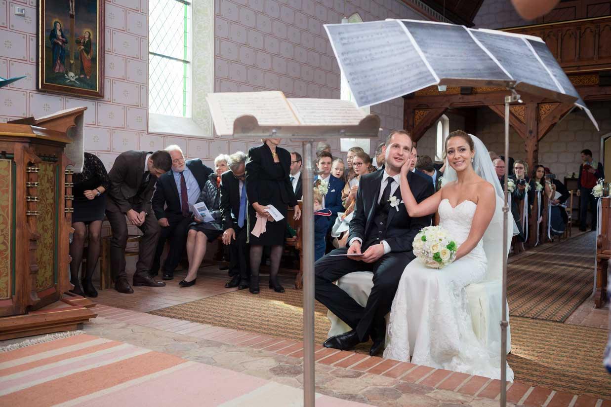 Hochzeitsfotos_Schloss_Kartzow__Dania_Moritz-126