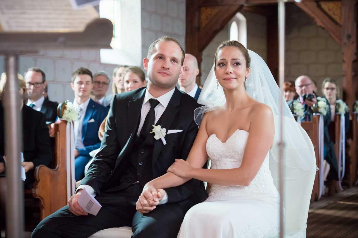 Hochzeitsfotos_Schloss_Kartzow__Dania_Moritz-130