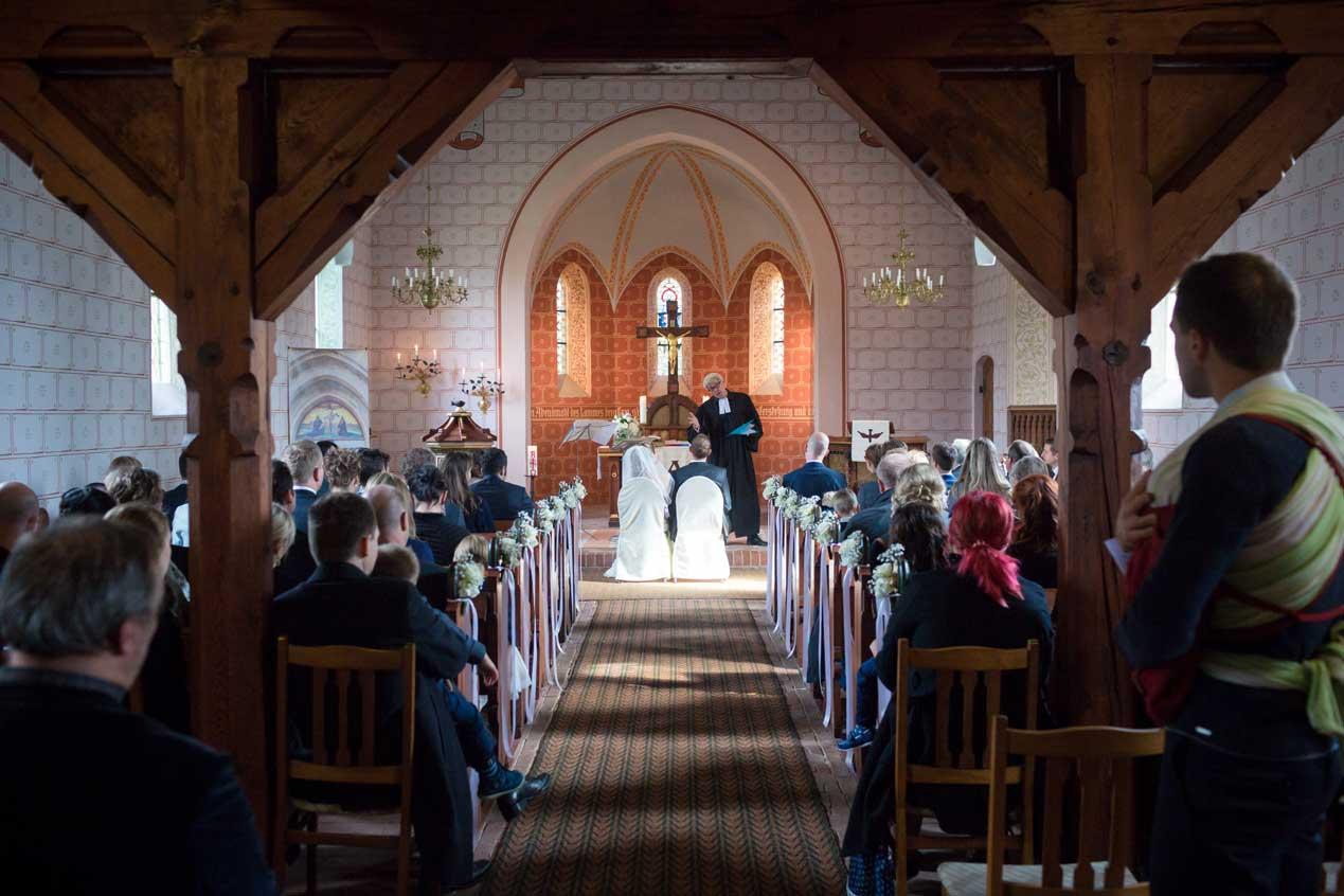 Hochzeitsfotos_Schloss_Kartzow__Dania_Moritz-141