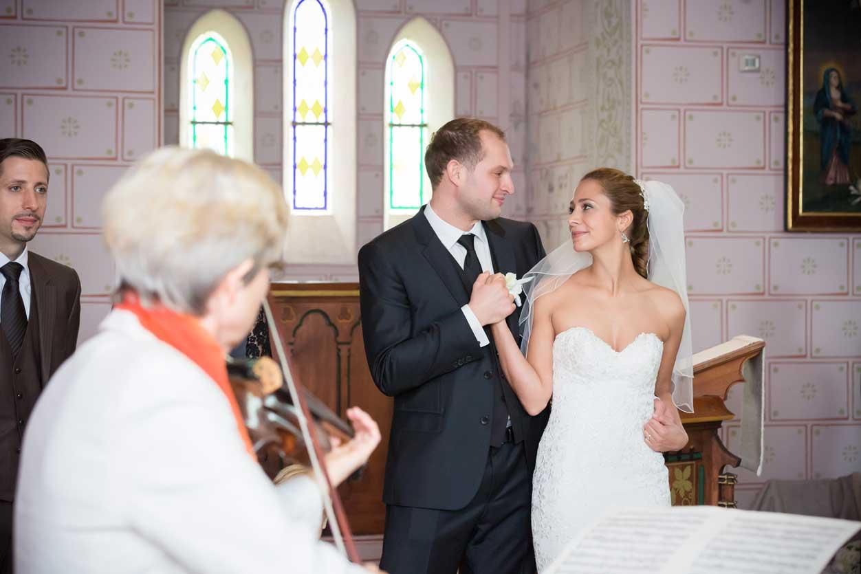 Hochzeitsfotos_Schloss_Kartzow__Dania_Moritz-198
