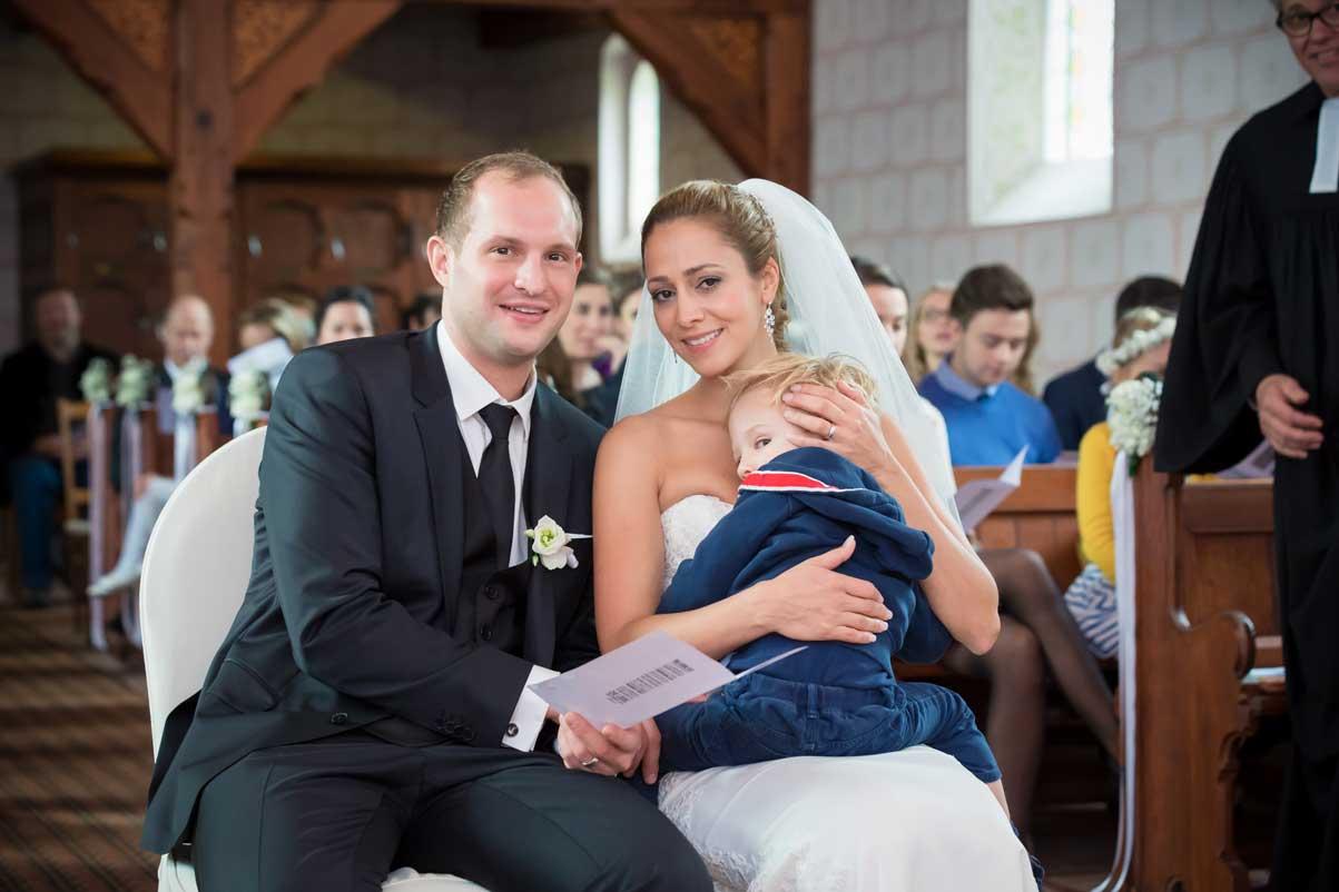 Hochzeitsfotos_Schloss_Kartzow__Dania_Moritz-212