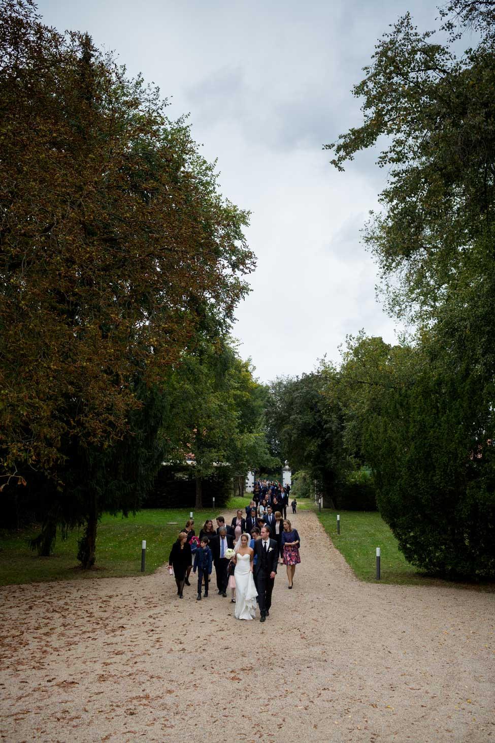 Hochzeitsfotos_Schloss_Kartzow__Dania_Moritz-242