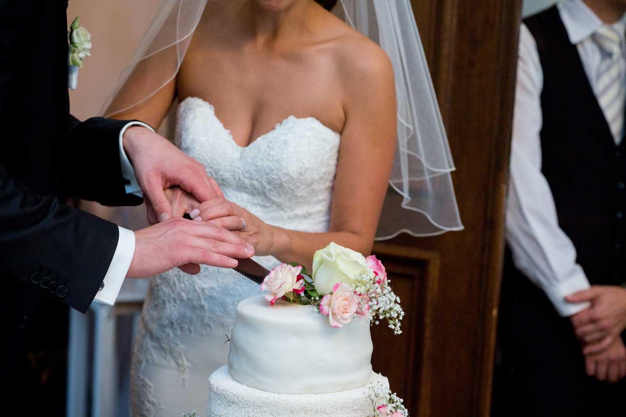 Hochzeitsfotos_Schloss_Kartzow__Dania_Moritz-390