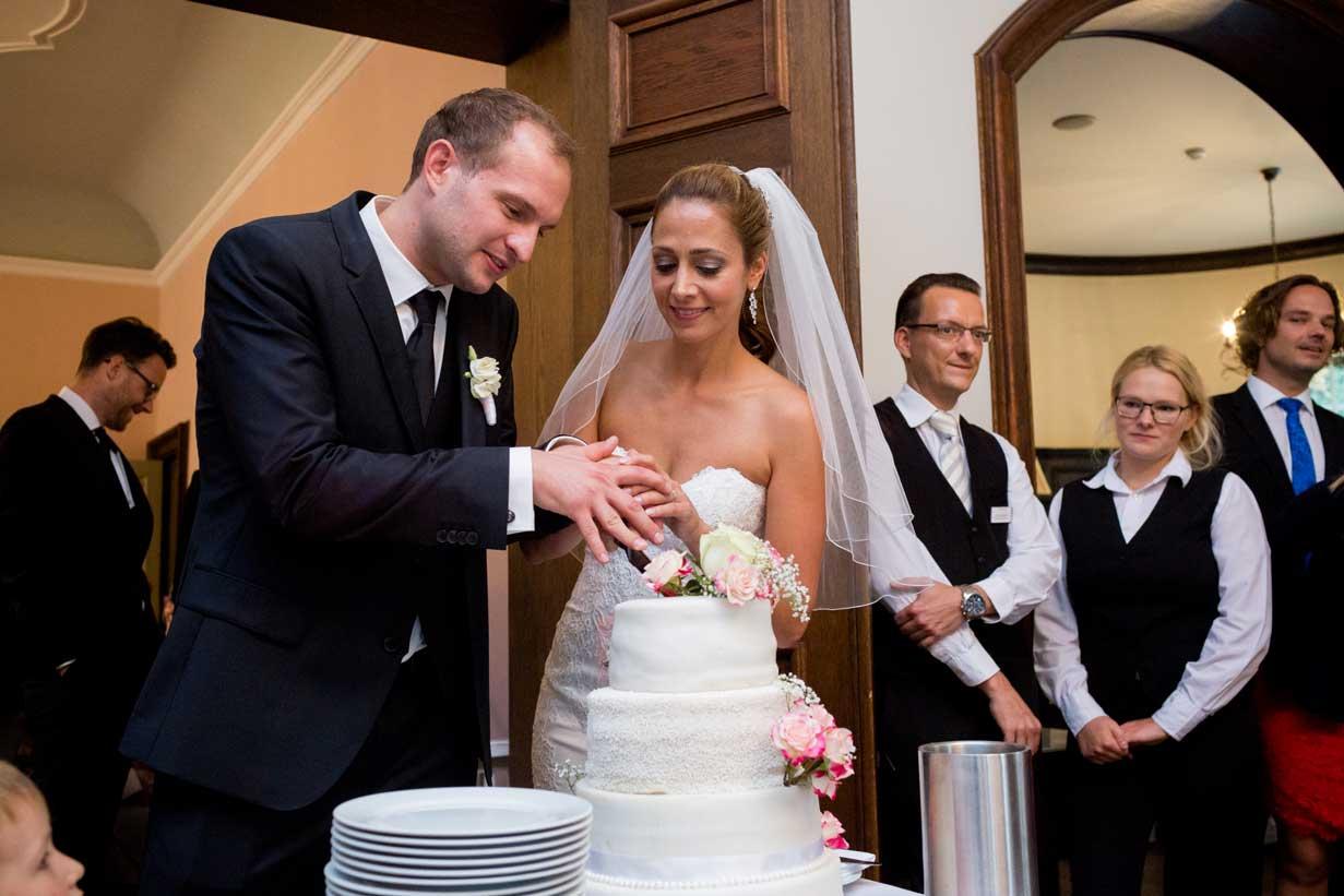 Hochzeitsfotos_Schloss_Kartzow__Dania_Moritz-394