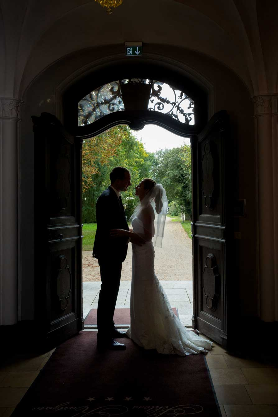 Hochzeitsfotos_Schloss_Kartzow__Dania_Moritz-412