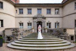 schloss-kartzow, hochzeitsreportagen-brandenburg, hochzeitsreportagen - Dania und Moritz – Hochzeit Schloss Kartzow