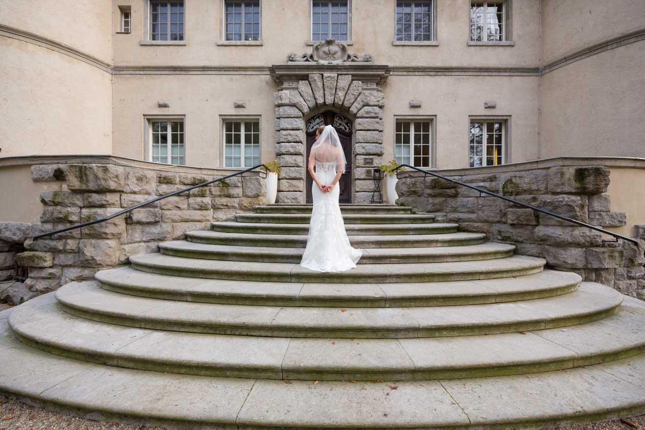 Hochzeitsfotos_Schloss_Kartzow__Dania_Moritz-417
