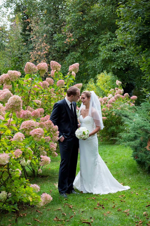 Hochzeitsfotos_Schloss_Kartzow__Dania_Moritz-420