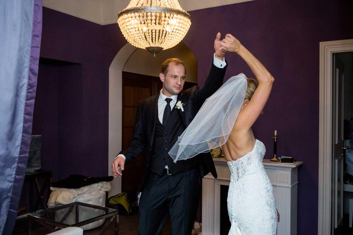 Hochzeitsfotos_Schloss_Kartzow__Dania_Moritz-436