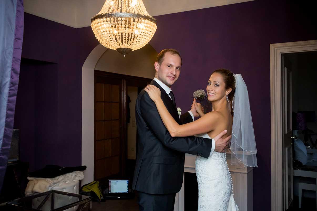 Hochzeitsfotos_Schloss_Kartzow__Dania_Moritz-438