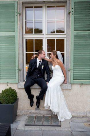 Hochzeitsfotos_Schloss_Kartzow__Dania_Moritz-463
