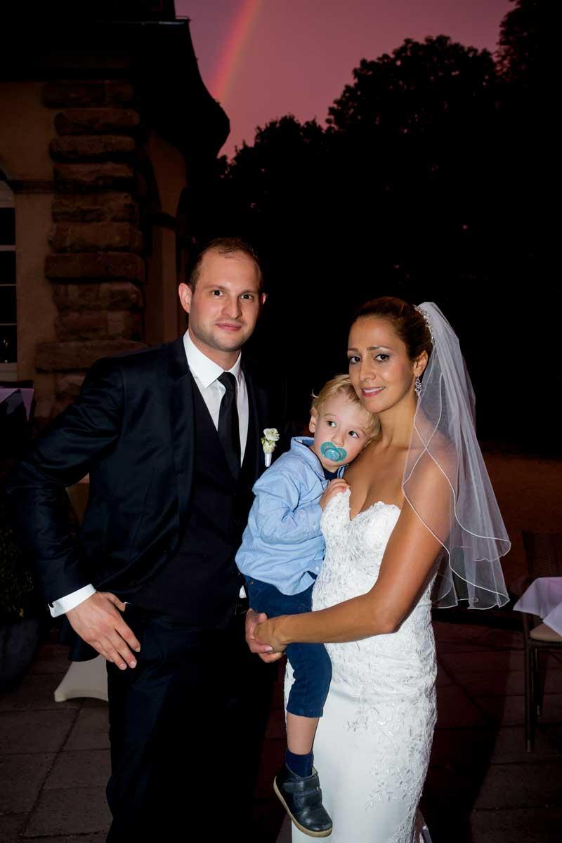 Hochzeitsfotos__Schloss_Kartzow_Dania_Moritz-538