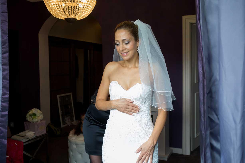 Hochzeitsfotos_Dania_Moritz-79
