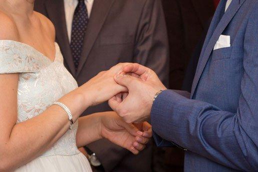 Standesamt_Hochzeitsvilla_Zehlendorf_Maria_Jan-51