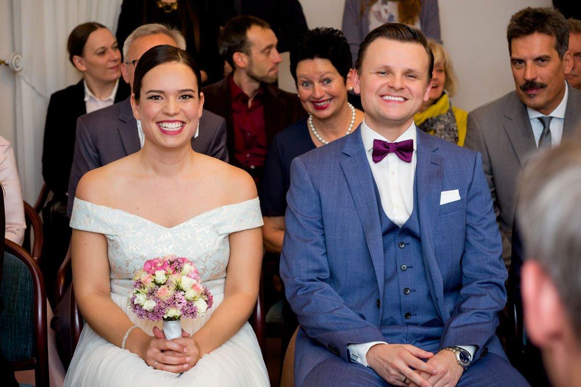 Standesamt__Hochzeitsvilla_Zehlendorf_Maria_Jan-58