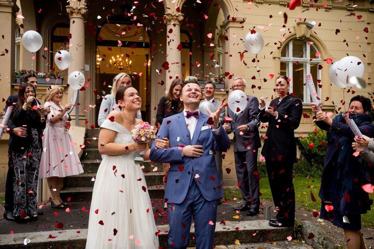 Standesamt__Hochzeitsvilla_Zehlendorf_Maria_Jan-94