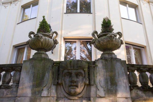 top-10-hochzeitslocations, hochzeitslocation-berlin, hochzeitslocation - Hochzeit Löwenpalais