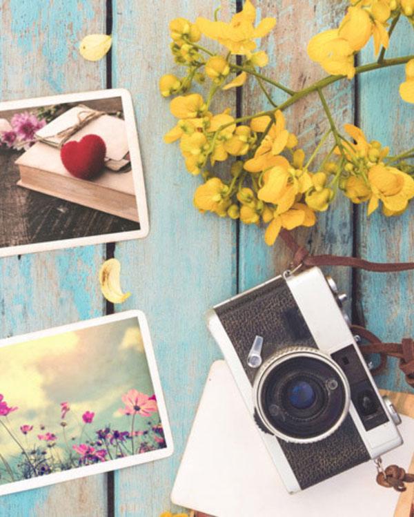 Polaroid kamera hochzeit - Beste polaroid kamera ...