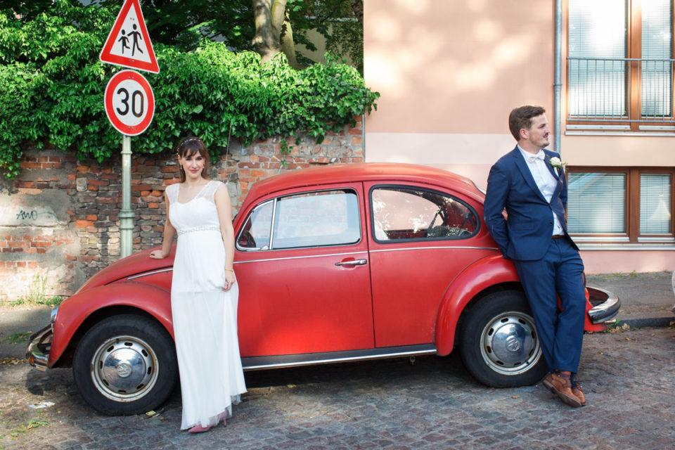 tomasa, hochzeitsreportagen, grit-erlebach - Annabelle und Sebastian – Hochzeit Villa Kreuzberg / Tomasa
