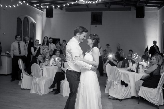 Hochzeitsfotos Villa Kreuzberg Tomasa-588