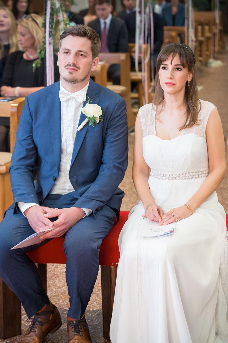 Hochzeit Villa Kreuzberg