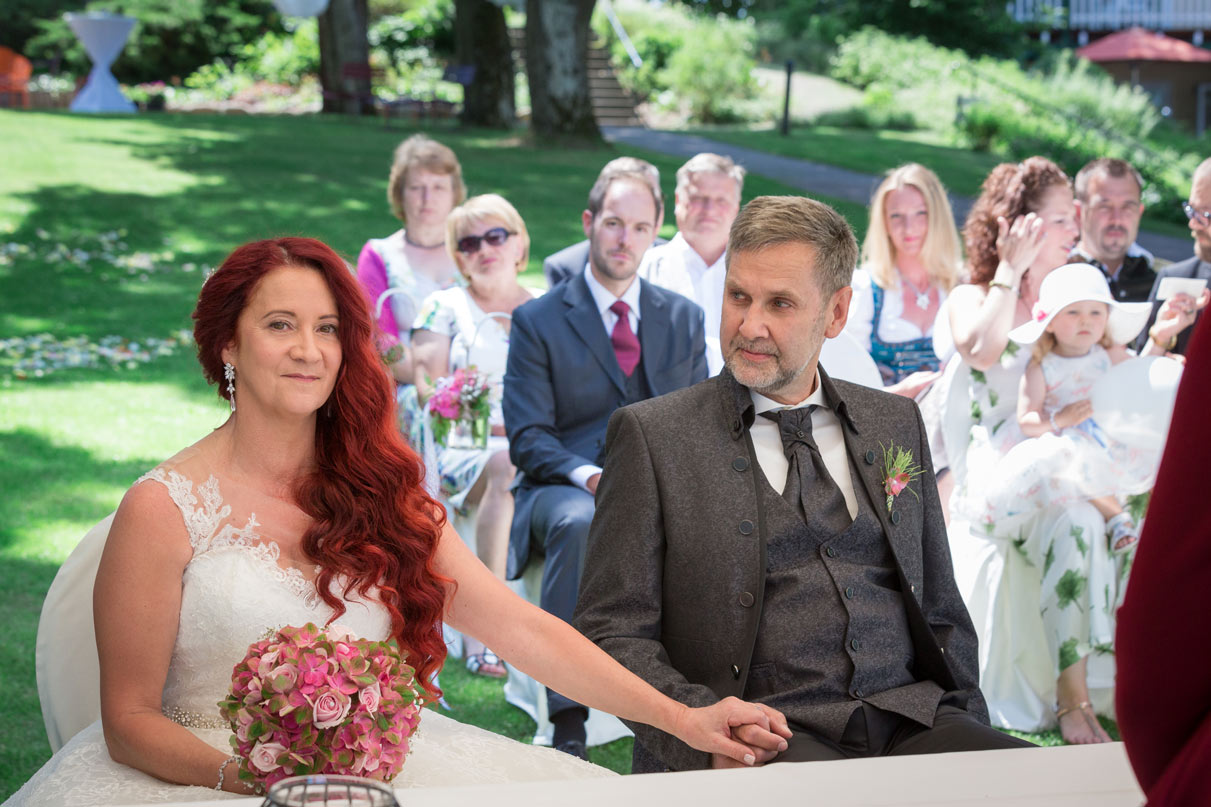 Hochzeit Landhaus Himmelpfort am See Silke Uli 100 Bearbeitet
