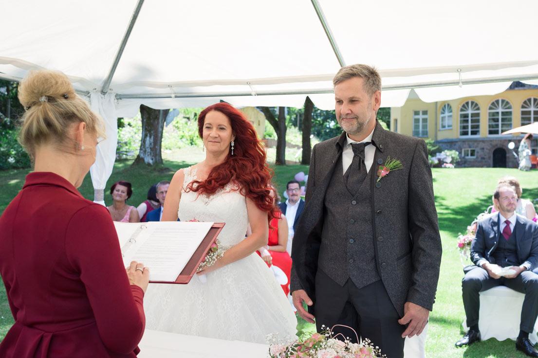 Hochzeit Landhaus Himmelpfort am See Silke Uli 132