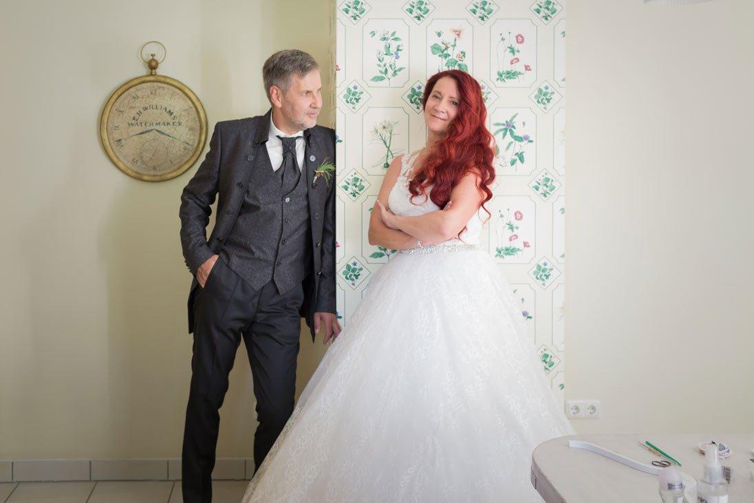 Hochzeit Landhaus Himmelpfort am See Silke Uli 275